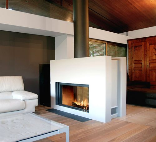 79 Best Images About Fireplaces On Pinterest Hearth Log Burner And Fireplaces