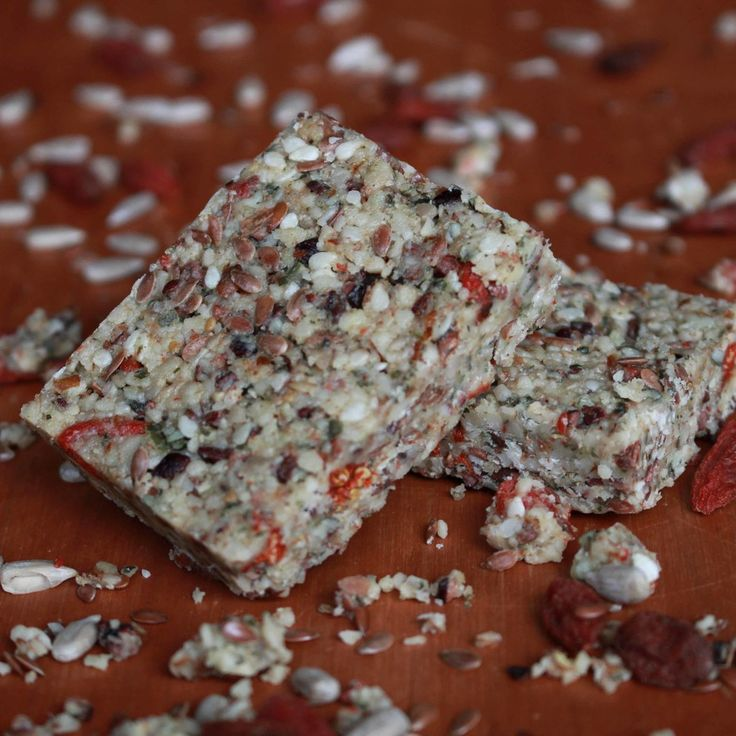 Cacao Raw Seed Slice free recipe like at little bird unbakery