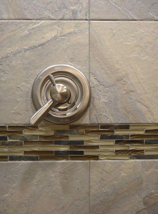 how to build a shower pan on a concrete floor httphomewaterslides cheap bathroom tilescheap