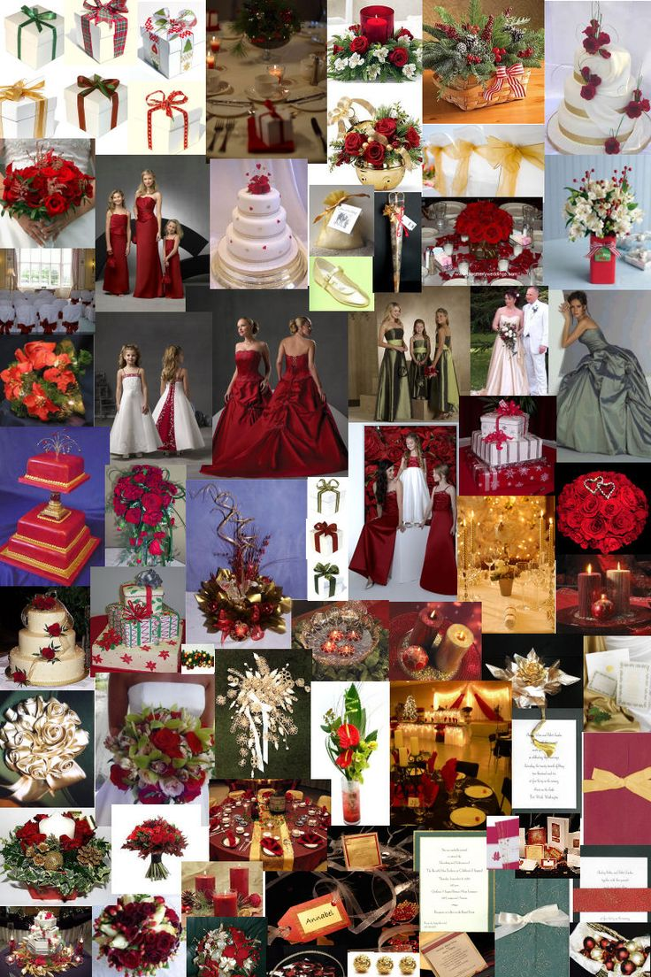 Wedding decorations red   best red weddings images on Pinterest  Weddings Red wedding and