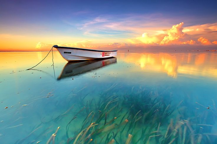 Floating by Agoes Antara on 500px