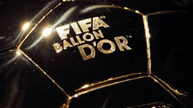 La favori de Ronaldo pour le Ballon d'Or - http://www.actusports.fr/76250/la-favori-de-ronaldo-pour-le-ballon-dor/