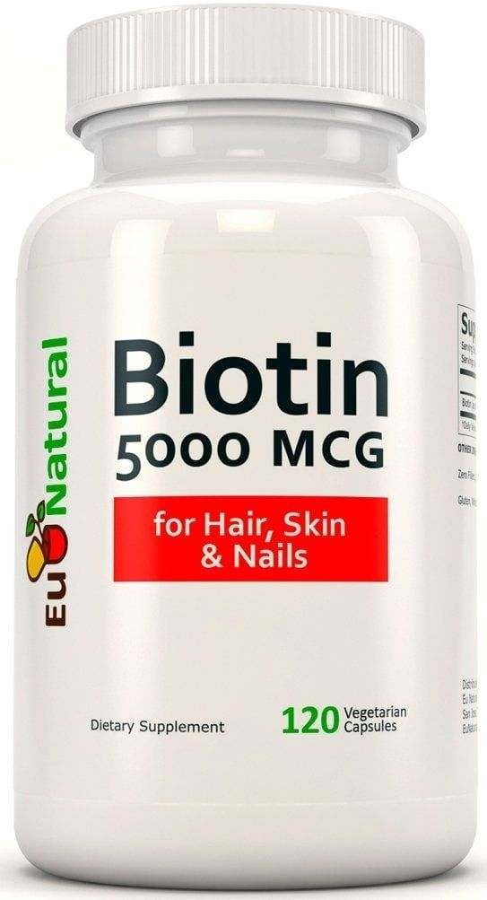 One supplement that's had some talk in strengthening nails is biotin, but it has yet to have an official scientific backing. It is believed to work because it does help in reforming keratin in nails and hair. But, if used unwisely, an overdose can occur. If you have a biotin deficiency (common in pregnant women) or don't know what your levels are, consult your doctor before taking the vitamin.