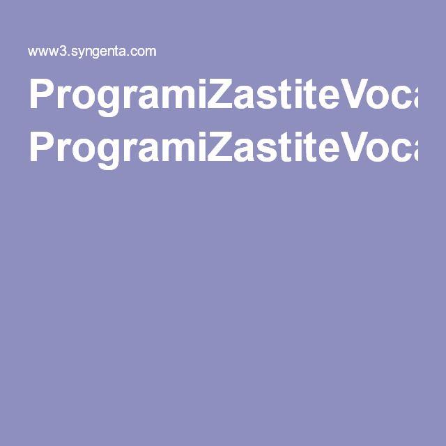 ProgramiZastiteVocaka_Opt.pdf