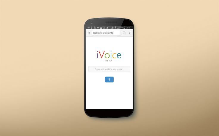 """Read more: https://www.luerzersarchive.com/en/magazine/app-detail/hungry-siri-59458.html Hungry Siri iVoice is a speech recognition system that gives wackyor impertinent responses to online search requests. Levi Slavin: """"iVoice is the grumpy Siri parody from Snickers. A little likehaving an IT department in your pocket, iVoice offers cranky, snarky, anddisinterested responses to any request. Hours of insulting fun."""" Tags: Alex Grieve,Adrian Rossi,Snickers,MediaMonks,Thiago De Moraes,Clark…"""