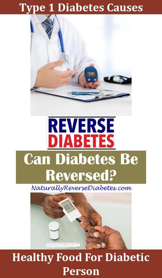 Diabetes Educator Certification Type 1 Diabetes Life Expectancyfood