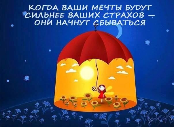 Игрушки от ПлюшКИ - тедди и авторские куклы. МК | ВКонтакте