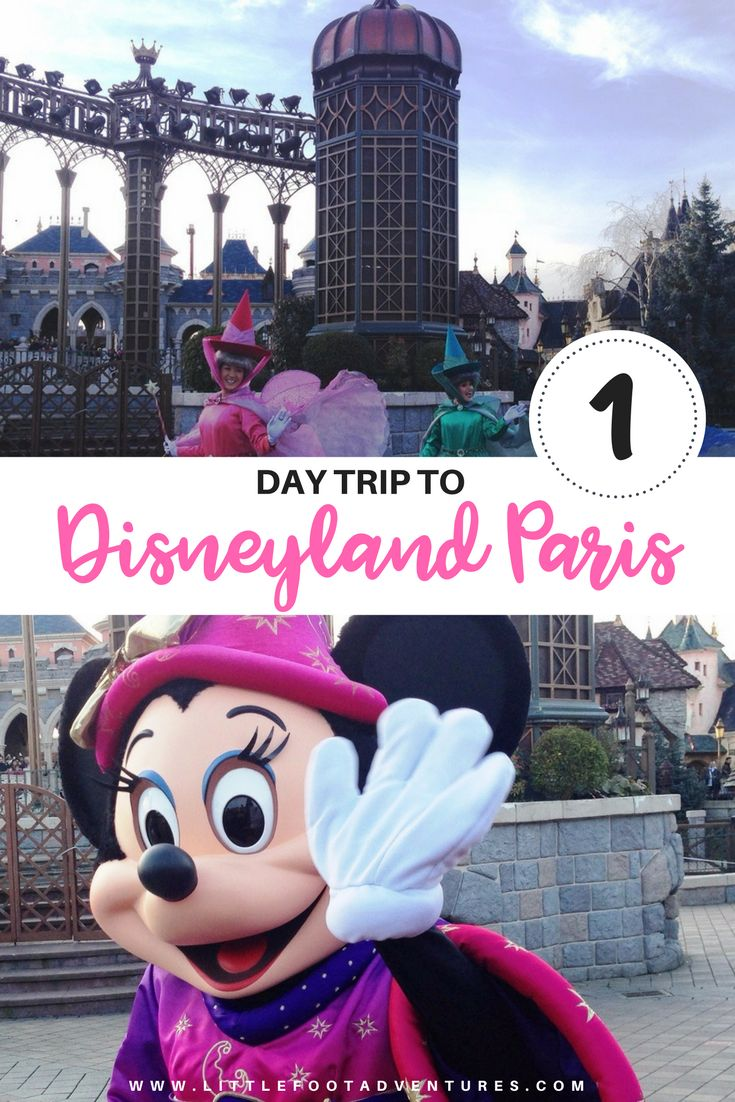 You want to go to Disneyland Paris but only have one day?  Have a look on how to plan it and have fun exploring the numerous attractions.   Disneyland | DisneylandParis | Paris | | Fun | Kids | Attractions | Europe| France  #Disneyland #DisneylandParis #Paris #Fun #Kids #Attractions #Europe #France
