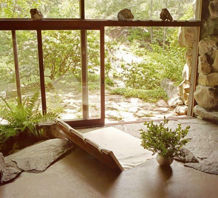 Meditation Space Design 130 best meditation room images on pinterest | meditation space