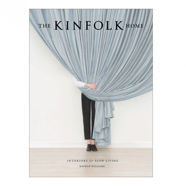 Bok Kinfolk Home