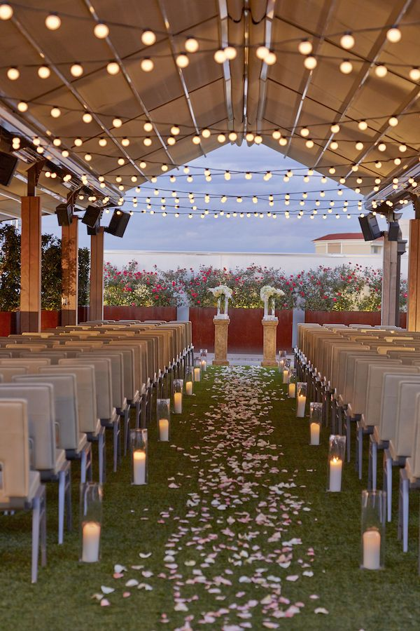 outdoor wedding venues dfw texas%0A Outdoor wedding inspiration