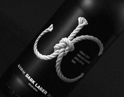 JC dark lager