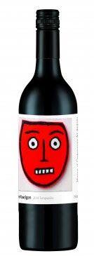 QWine - Australian Wine Reviews