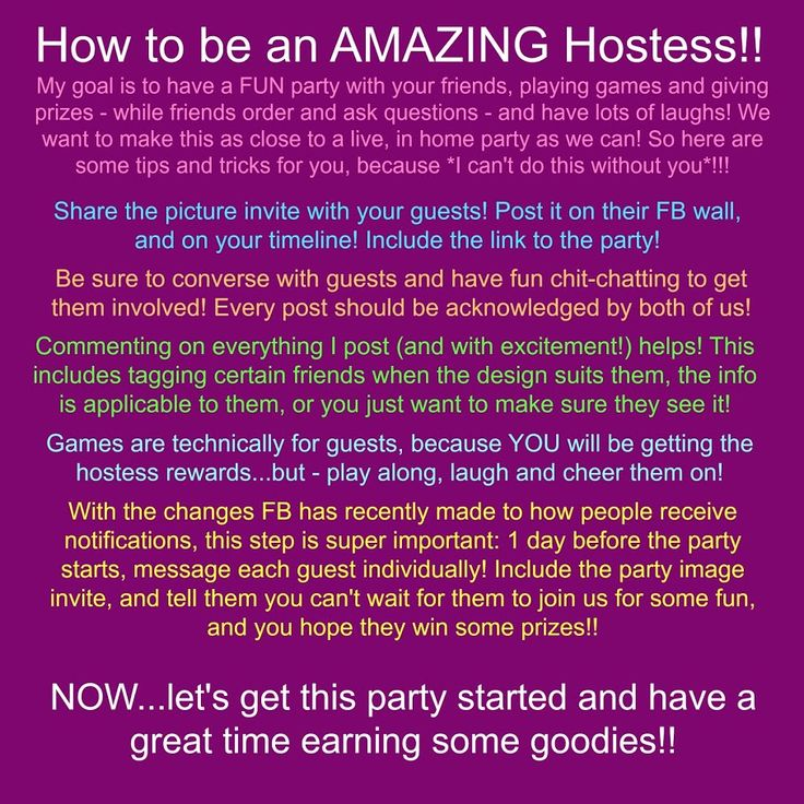 Coaching your Facebook Party Hostess I think that most consultants would agree that your hostess can make or break your party. Their involvement and excitement is HUGE! Helping your hostess be the ...https://www.youniqueproducts.com/themakeupman/