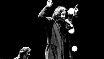 #rockphotography my concert photography: Black Sabbath - touch of Evil. 7.7.2016 ät Hellsinki Kaisaniemi park