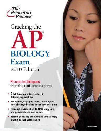 Barron's Online Test Preparation for AP Exams