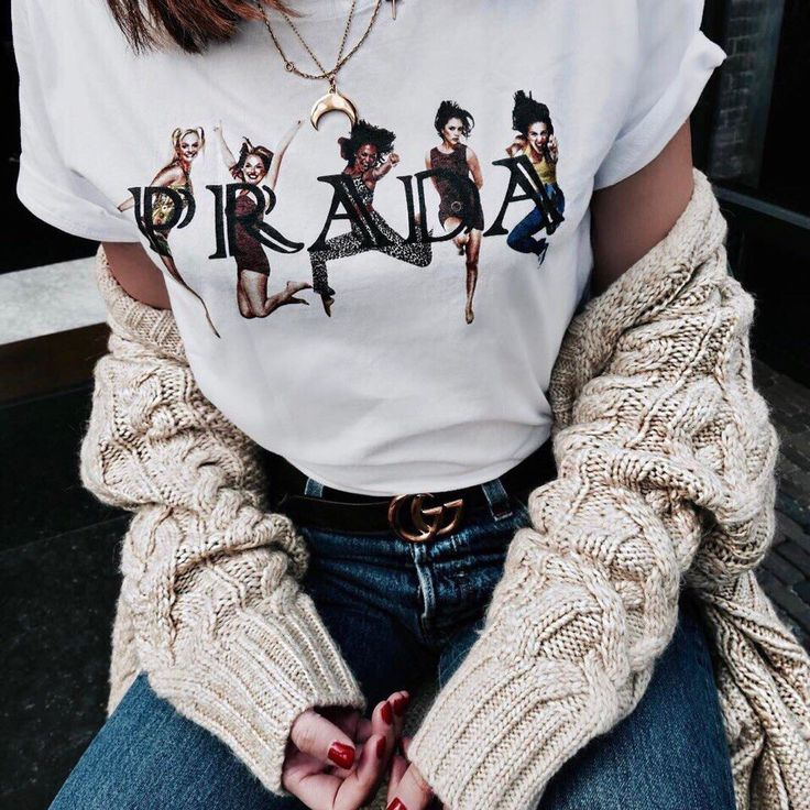 Find More at => http://feedproxy.google.com/~r/amazingoutfits/~3/Ob9-BGtgvtQ/AmazingOutfits.page