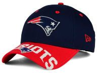 Find the New England Patriots New Era Navy/Red New Era NFL Word Pin 2 Tone 9FORTY Cap & other NFL Gear at Lids.com. From fashion to fan styles, Lids.com has you covered with exclusive gear from your favorite teams.
