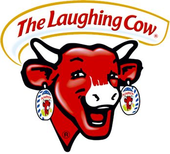 Laughing Cow Mac & Cheese