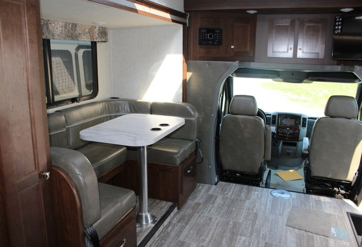 2018 Forester 2401WSD by Forest River Inc. | VR Earlton RV
