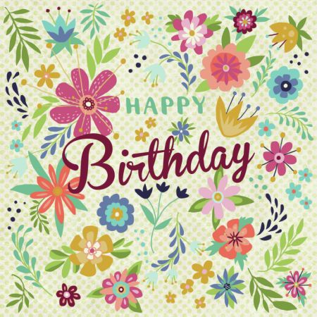 Best 25 Happy birthday images ideas – Images Birthday Greetings