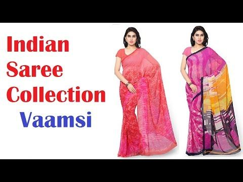 Top Indian Sarees Dresses for Women and Indian Sarees in amazon Online Shopping Dresses - http://www.wedding.positivelifemagazine.com/top-indian-sarees-dresses-for-women-and-indian-sarees-in-amazon-online-shopping-dresses/ http://img.youtube.com/vi/gx9N72tuZSk/0.jpg %HTAGS
