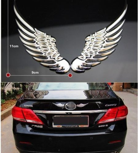 Best Car Emblem With Wings Ideas On Pinterest Hood Ornaments - Car signs and namescustom d car logo signs with names emblemscar logo and their