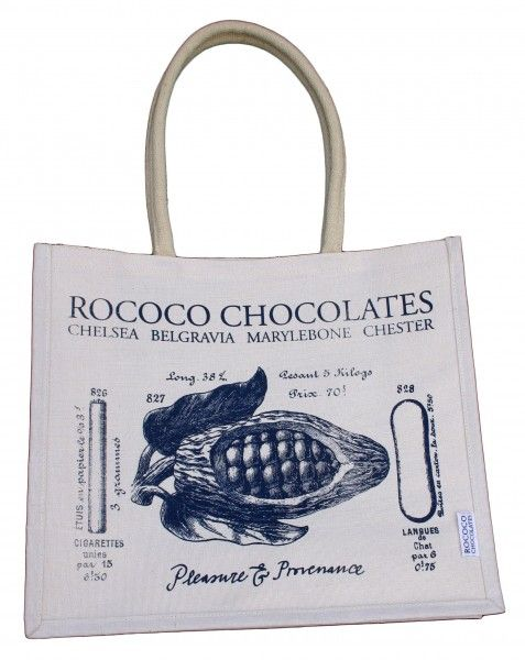 And the other side!  www.rococochocolates.com
