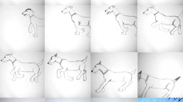 Image Result For Stop Motion Animation Sketch Stop Motion Animation Sketches Animation