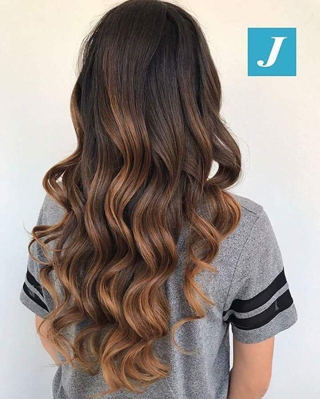 Desideri una chioma lunga morbida e setosa?  Con noi puoi!  www.degradejoellematera.it  Zero Difetti Studio Acconciatori  Fisso ☎ 083588787  WhatsApp  3290148072  #degrade #degradejoelle #blonde #braid #waves #brown #brunette #coolhair #curly #fashionstudy #hair #haircolor #haircolour #haircut #hairdo #hairposts #hairfashion #hairideas #hairofinstagram #hairstyle #hairstyles #instafashion #instahair #longhair #longhairdontcare #perfectcurls #straight #straighthair #style