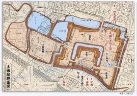 「上田城」の画像検索結果