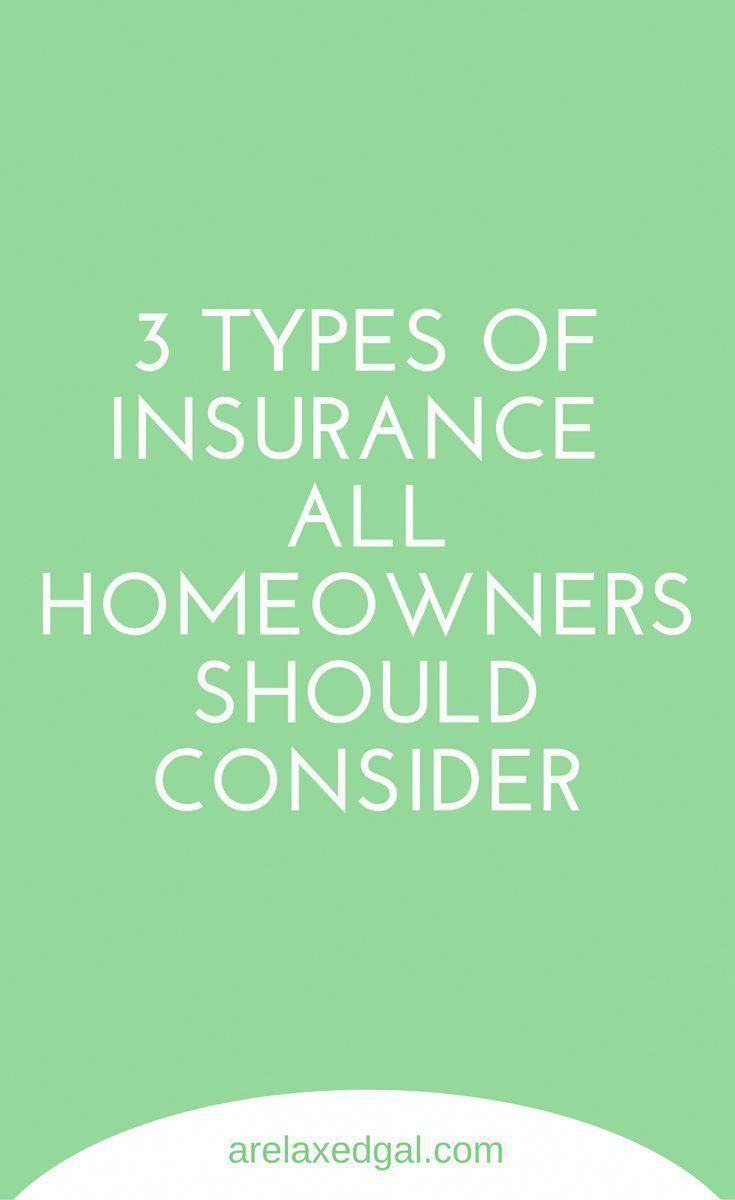 Usaa Homeowner Insurance Insurancehomeowner Home Insurance