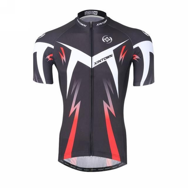 Pro Racing Cycling Jersey Shirts Ropa Ciclismo Breathable Bike Wear Cycling  Clothing Mountain 7021dad68