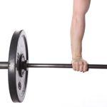 Bodybuilding Training Or Powerlifting Training