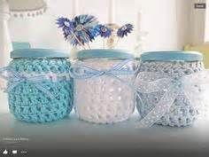 dulceros con frascos de gerber - Yahoo Image Search Results