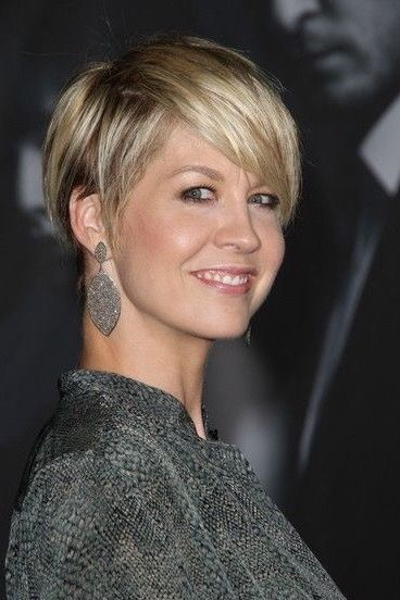 how to style a pixie cut with thick hair 201 pingl 233 par sweeney sur hair cuts en 2018 7162