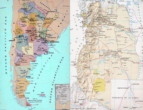 Mendoza Argentina Google Search Trips Pinterest Mendoza And Argentina