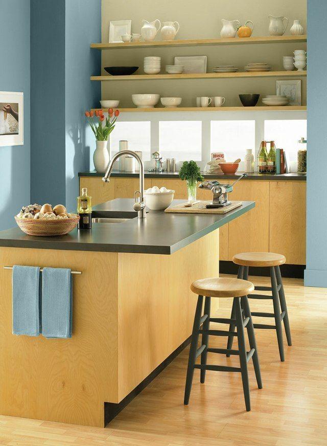 die besten 25 granitplatte k che ideen auf pinterest erh hten panel quarto casal und. Black Bedroom Furniture Sets. Home Design Ideas