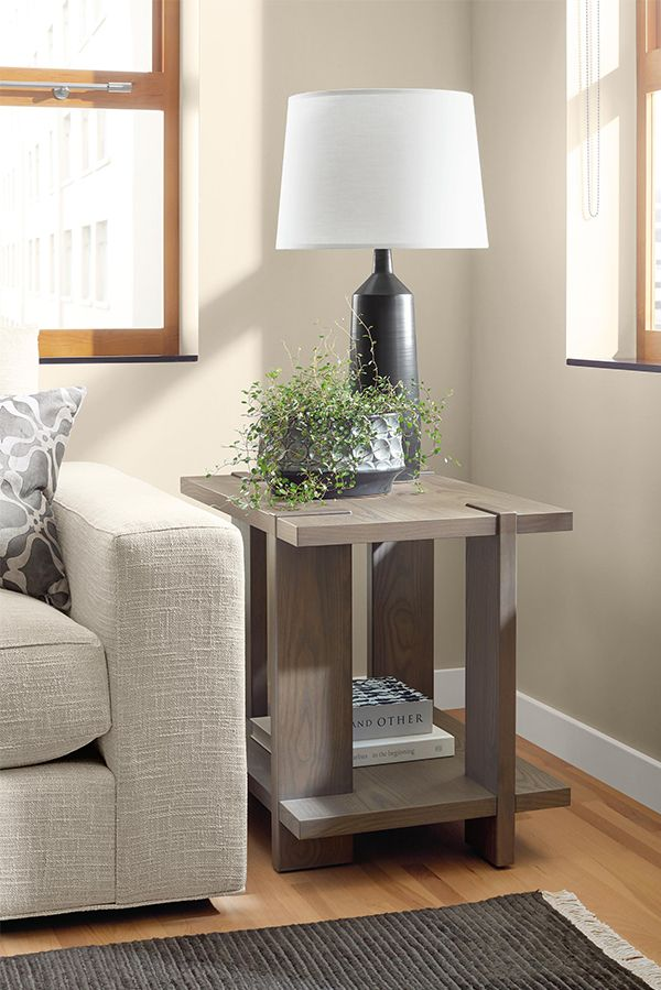 Modern End Table Lamps Living Room Modern End Tables Modern
