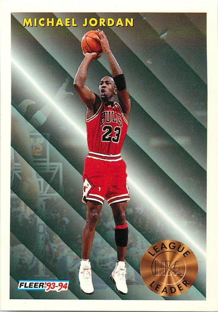 199394 fleer nba basketball card pick choose your