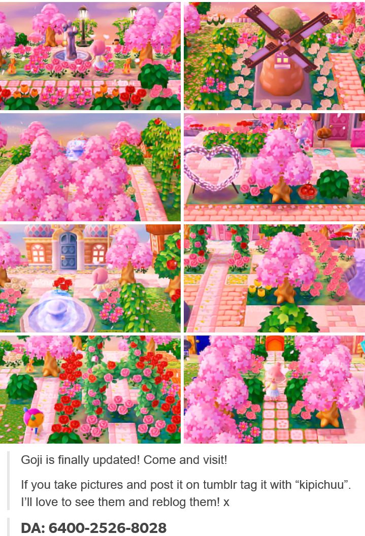 435 best animal crossing new leaf towns rooms images on for Animal crossing new leaf arredamento