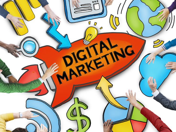 189 best social media marketing agency in meerut seo agency in most of us start out with the best of intentions we know what we want to accomplish with our online marketing endeavors malvernweather Image collections