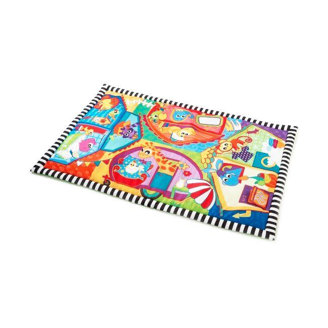 1000 id 233 es sur le th 232 me tapis eveil sur tapis d 233 veil tapis d eveil et tapis eveil bebe