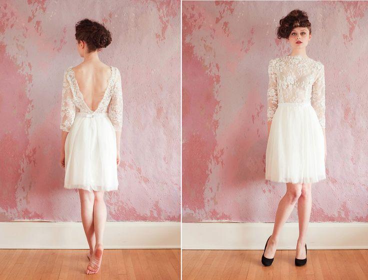 Mejores 81 imágenes de wdk en Pinterest   Vestidos de novia, Novios ...