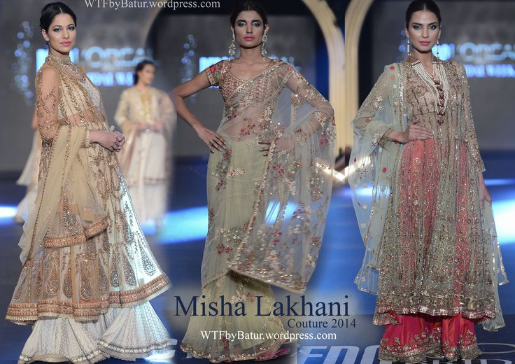 misha lakhani wedding - Google Search