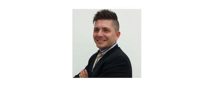 Antonio Ligato | CEO und Mitgründer G+L GmbH Köln https://www.wortfilter.de/wp/antonio-ligato-ceo-und-mitgruender-gl-gmbh-koeln?utm_content=buffer6d2fc&utm_medium=social&utm_source=pinterest.com&utm_campaign=buffer