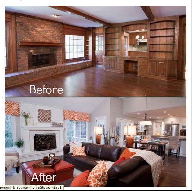 25 Best Ideas About Toll Brothers On Pinterest: 25+ Best Ideas About Property Brothers On Pinterest
