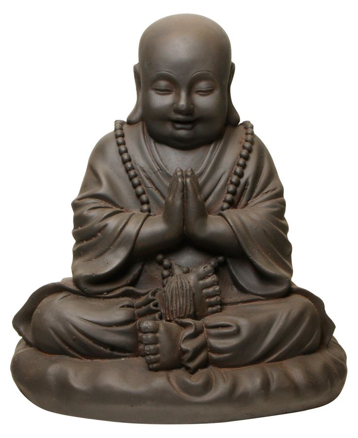 buddha statues and paintings - Google Search