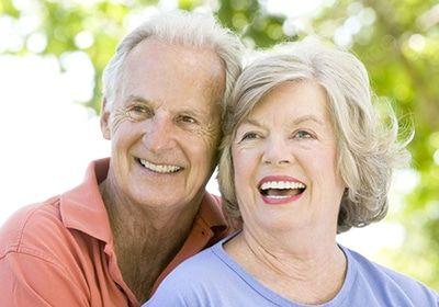 Coln Dental Care