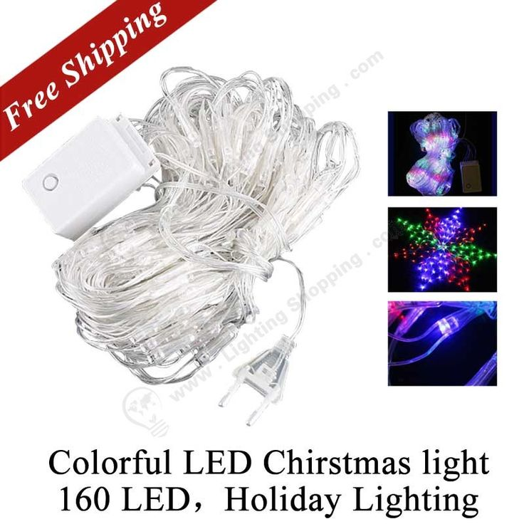 110/220V, Colorful, LED Wedding Net Lights, http://www.lightingshopping.com/colorful-led-chirstmas-light-160-led-wedding-net-lights-for-christmas-party-led-lighting.html